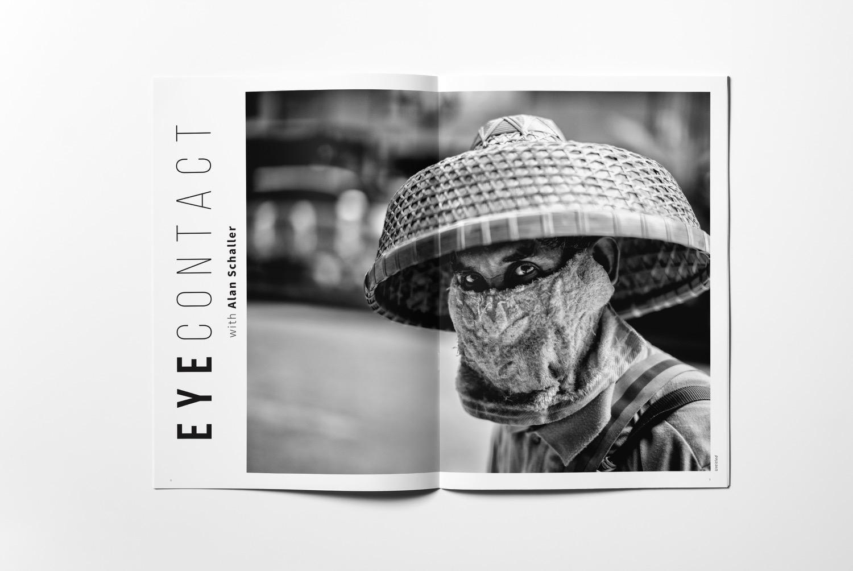 Neoprime Magazine Issue 2 Mockup 1.jpg