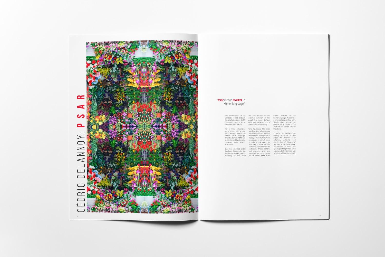Neoprime Magazine Issue 2 Mockup 7.jpg
