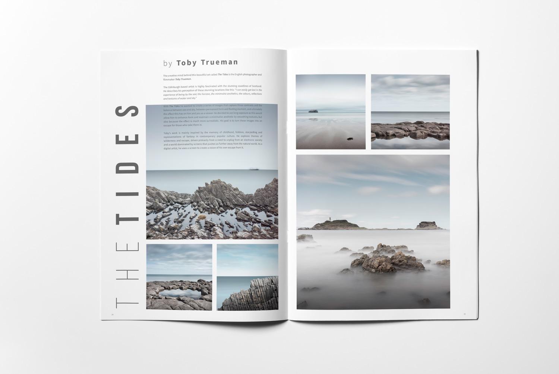 Neoprime Magazine Issue 2 Mockup 11.jpg