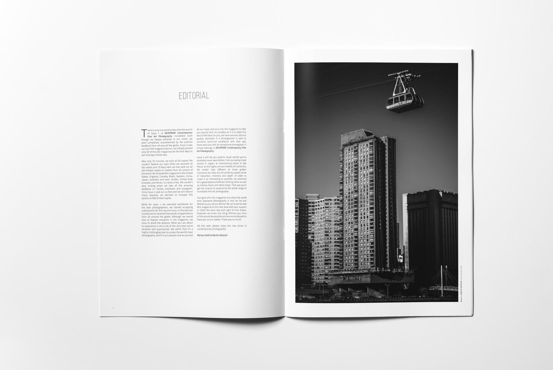 Neoprime Magazine Issue 2 Mockup 3.jpg