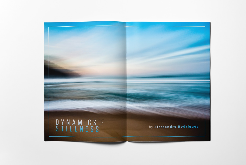 Neoprime Magazine Issue 2 Mockup 2.jpg