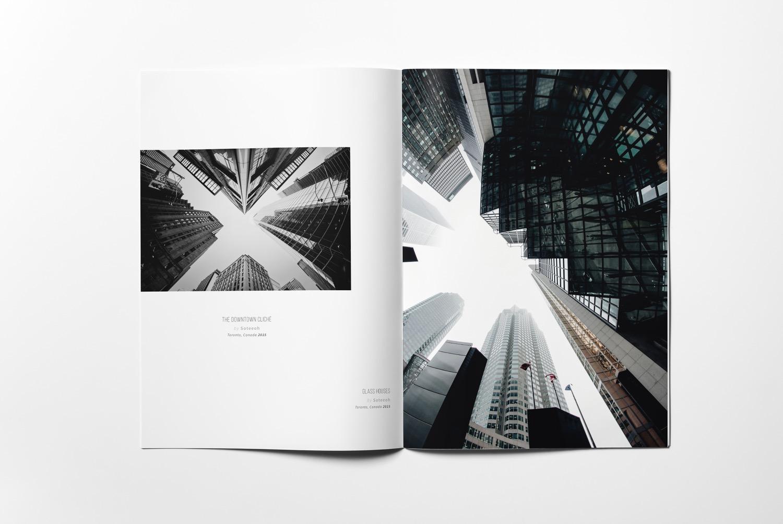 Neoprime Magazine Issue 2 Mockup 9.jpg