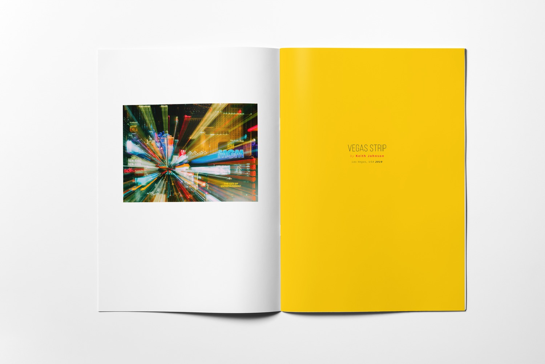 Neoprime Magazine Issue 2 Mockup 14.jpg