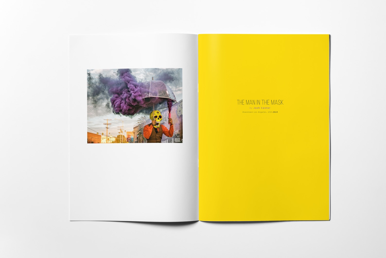 Neoprime Magazine Issue 2 Mockup 4.jpg