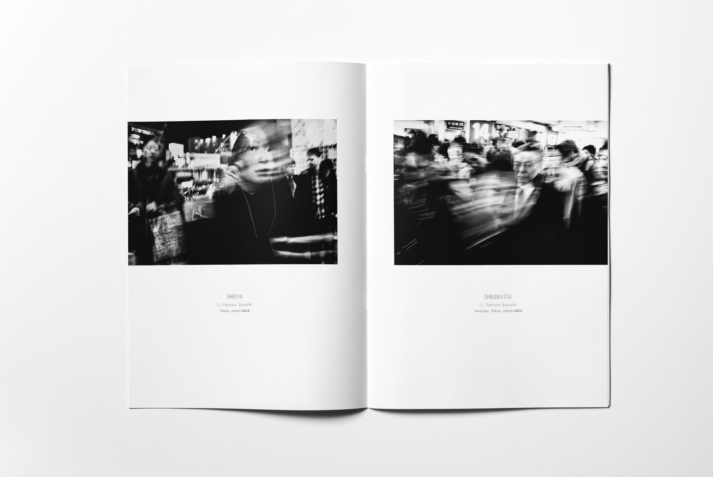 Neoprime Magazine Issue 2 Mockup 10.jpg