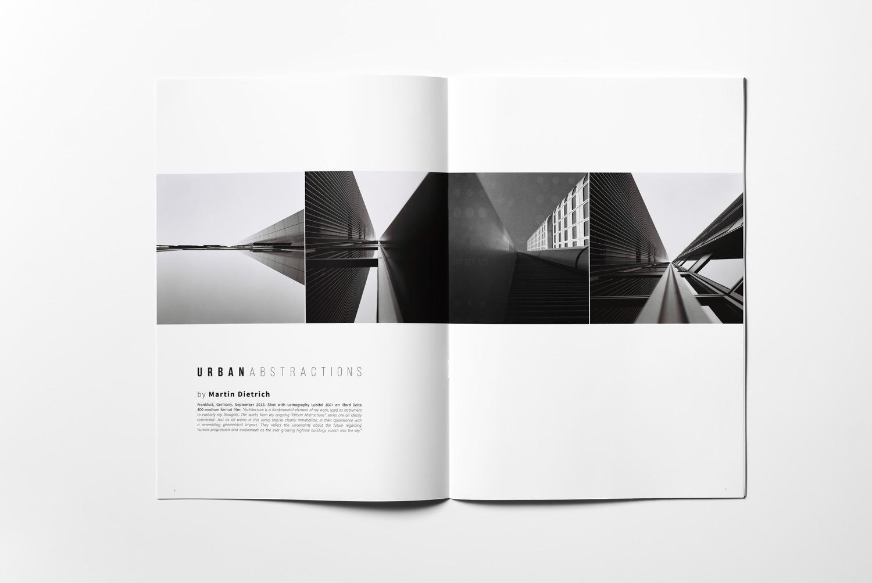 Neoprime Magazine Issue 2 Mockup 12.jpg