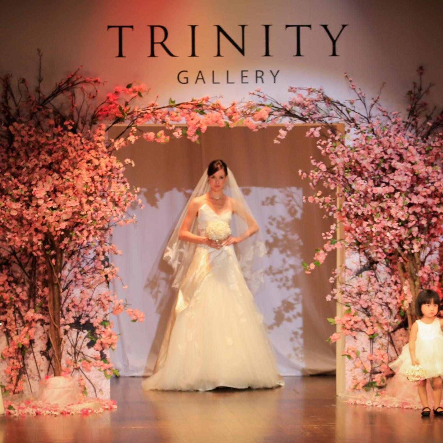 trinity gallery fashion show bridal party-100.jpg
