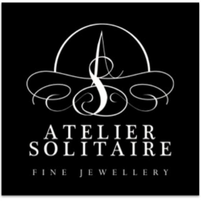 Atelier Solitaire Logo