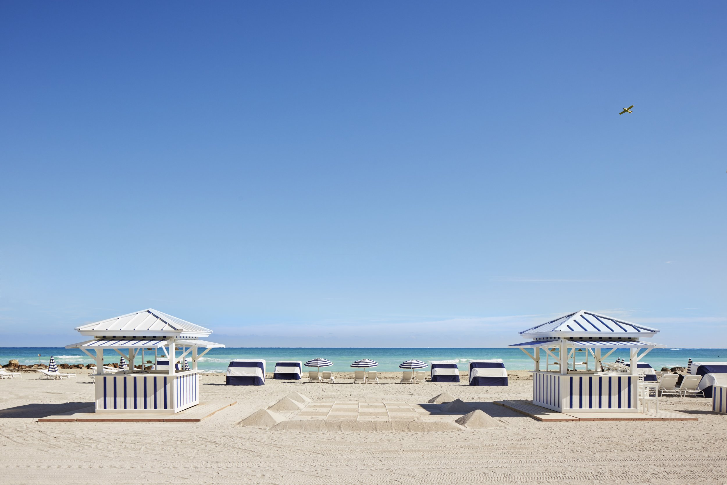 The Miami Beach Edition, Asiatatler.com October 2015 [ USA (Miami) ]