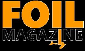 foilmagazine.png