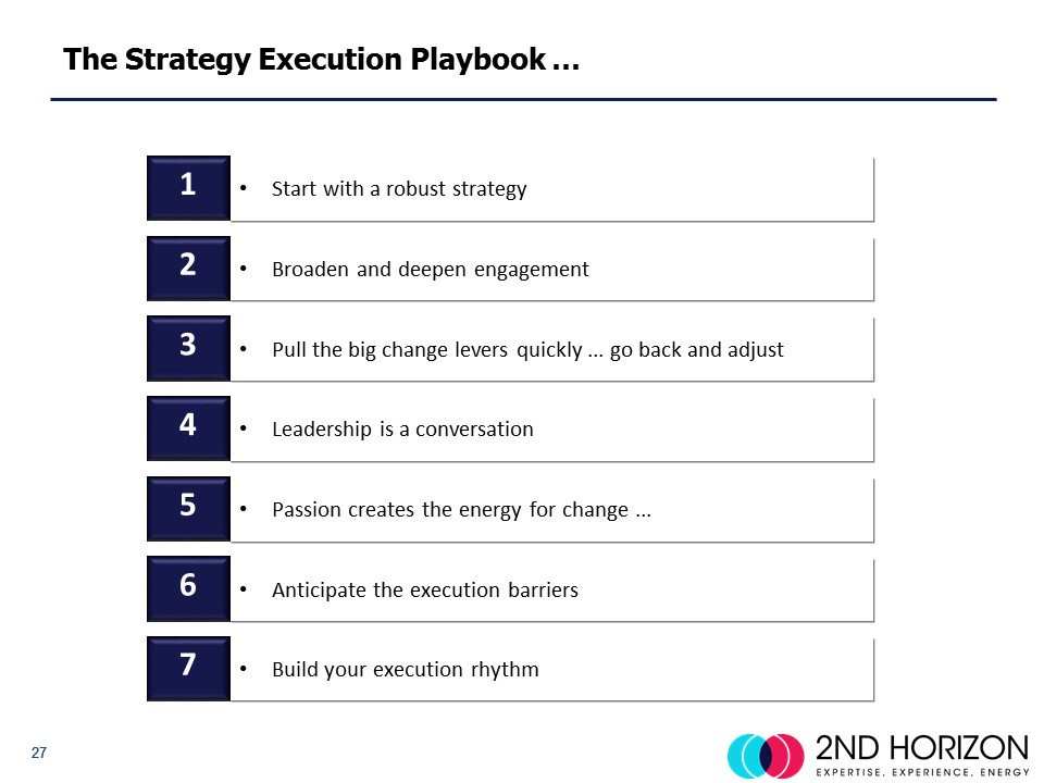 Strategy Implementation T3 2016.jpg