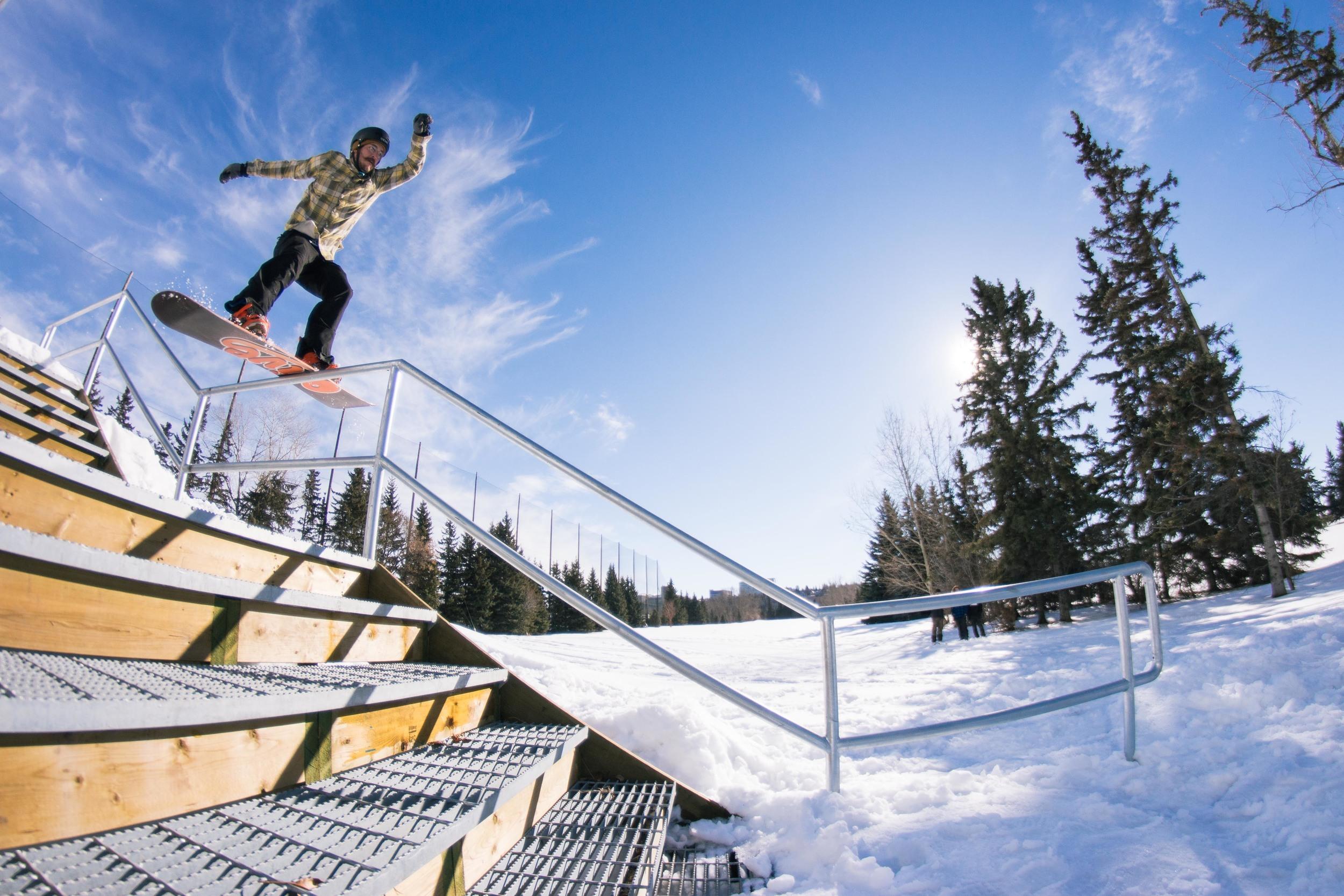 Dale Bailey - Board drop board.jpg