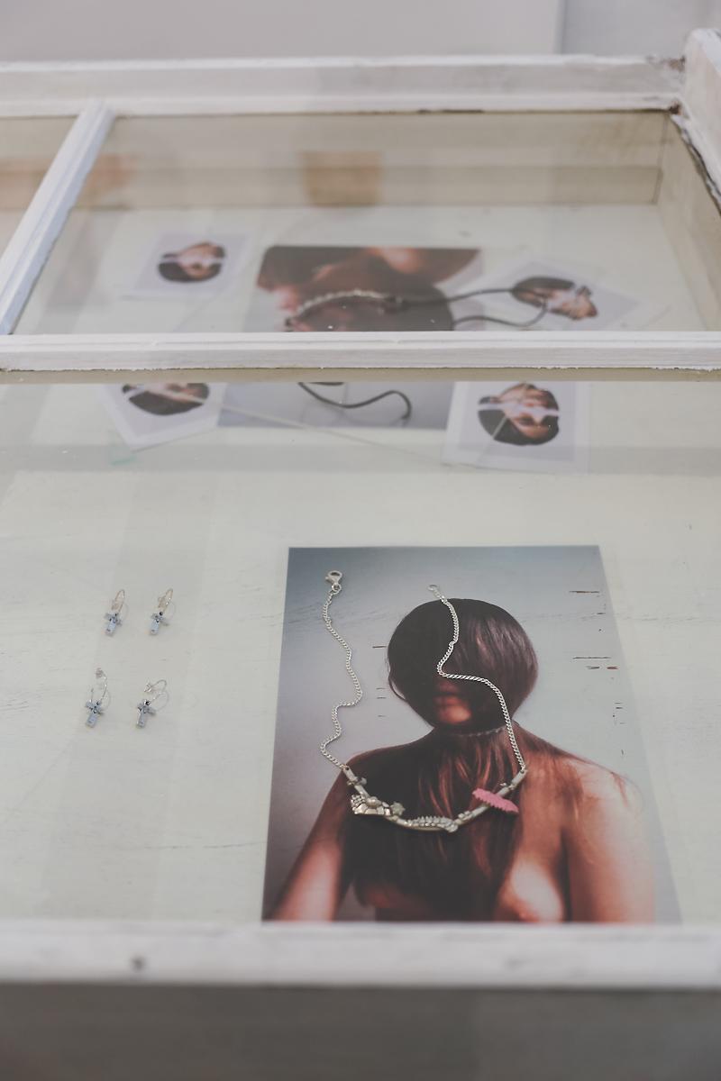 sundae-2.jpg