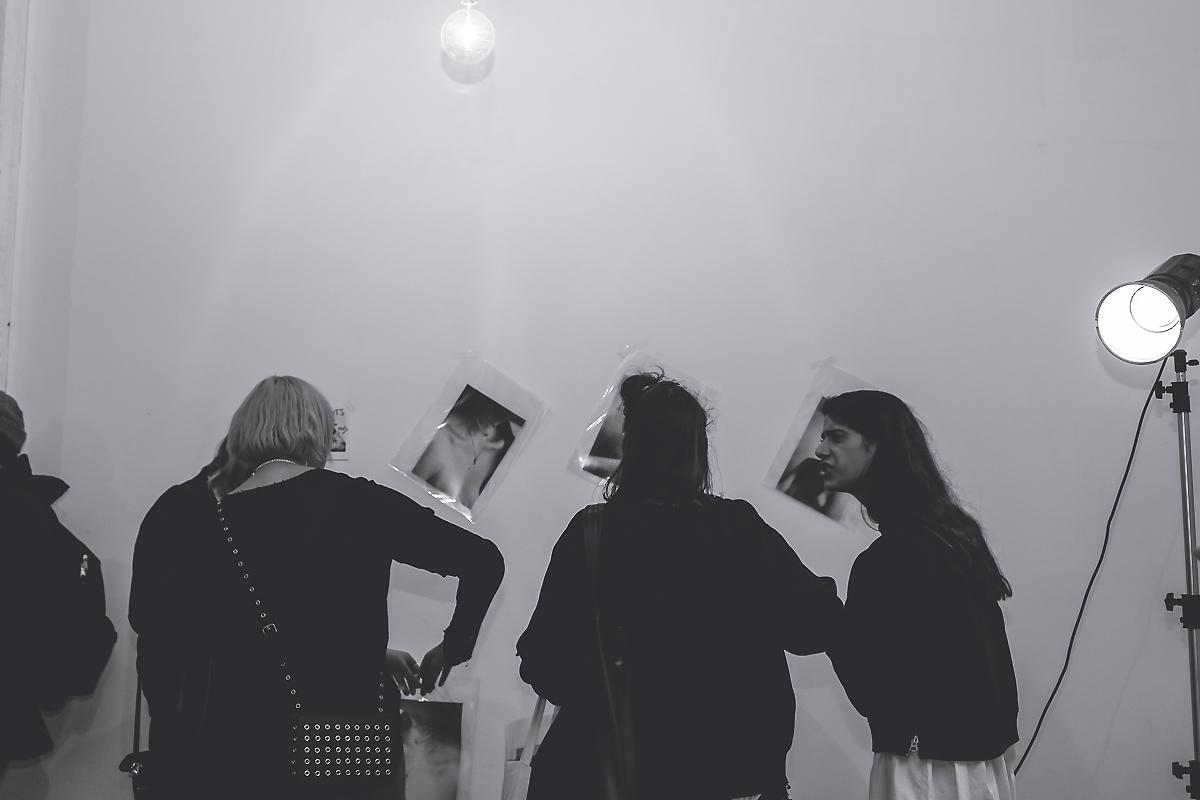 sundae-15.jpg