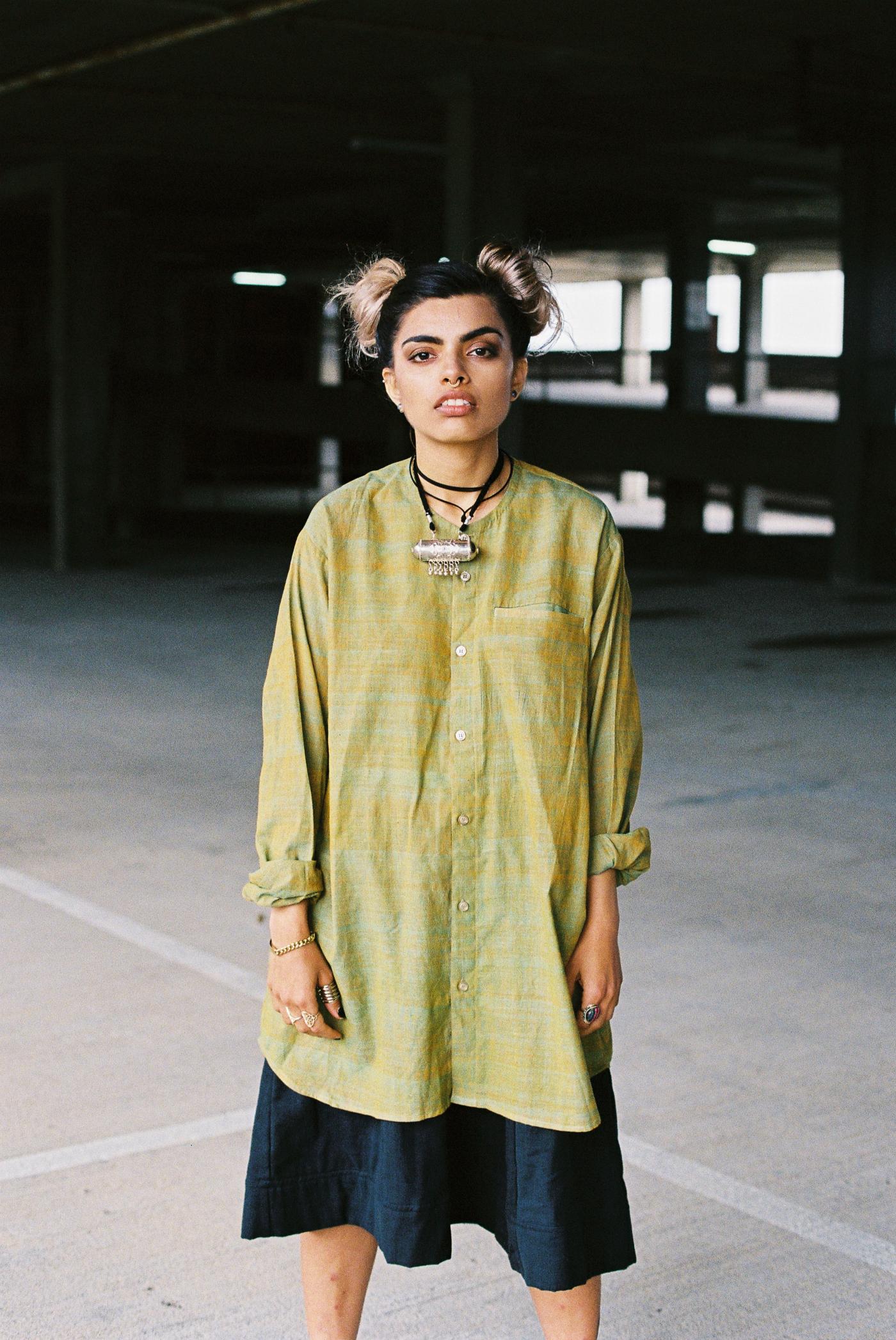 greenshirtdress-4.jpg