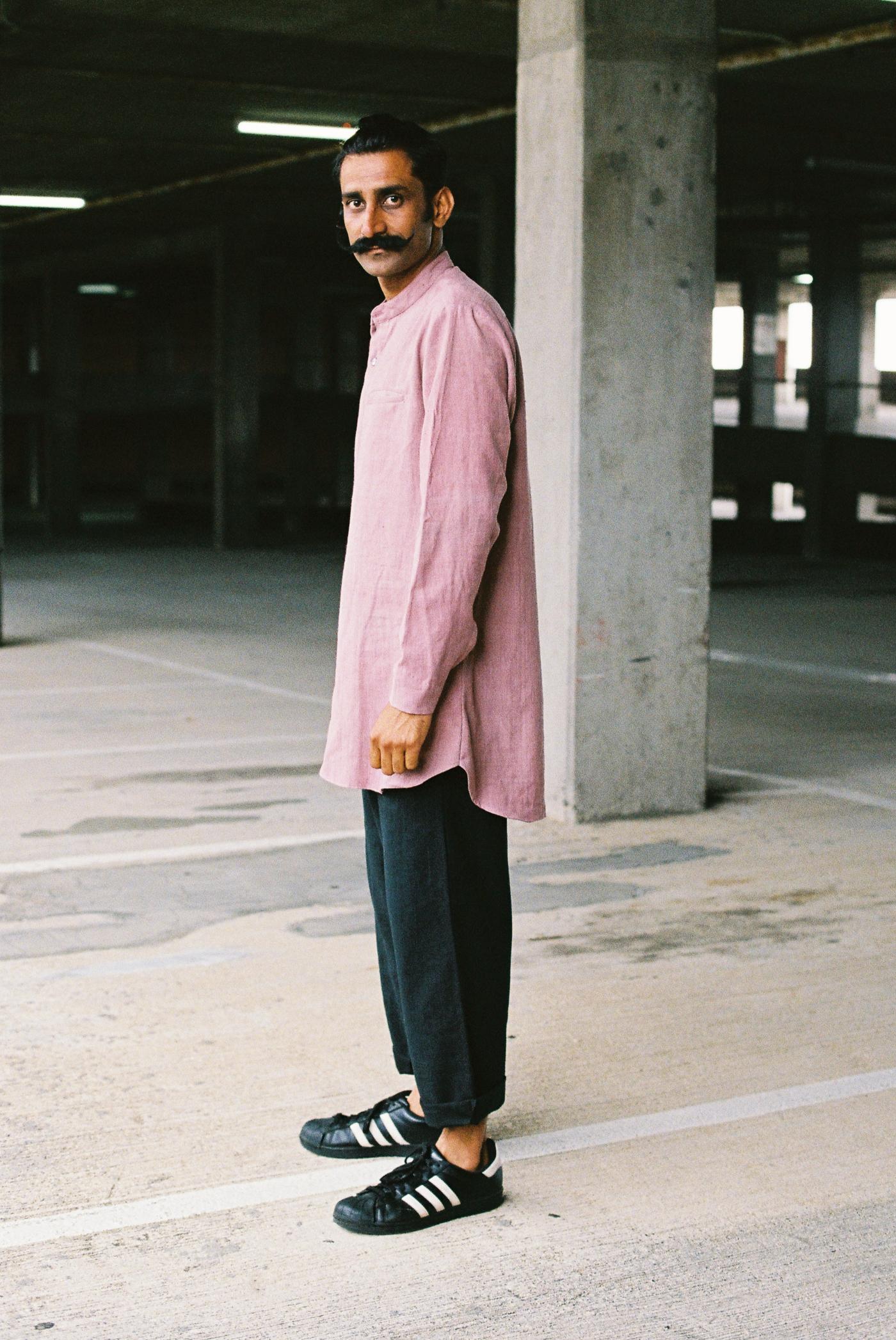 pinkshirtblackpants-4.jpg
