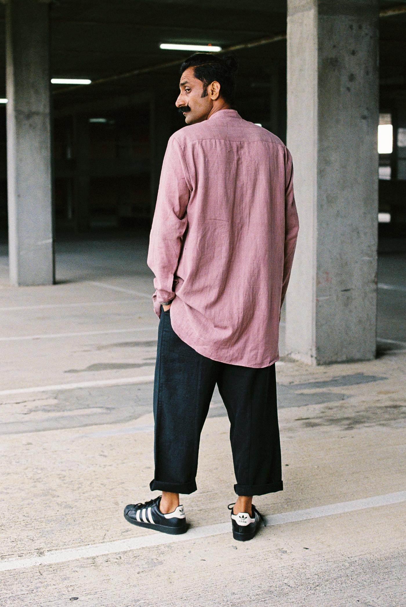 pinkshirtblackpants-1.jpg