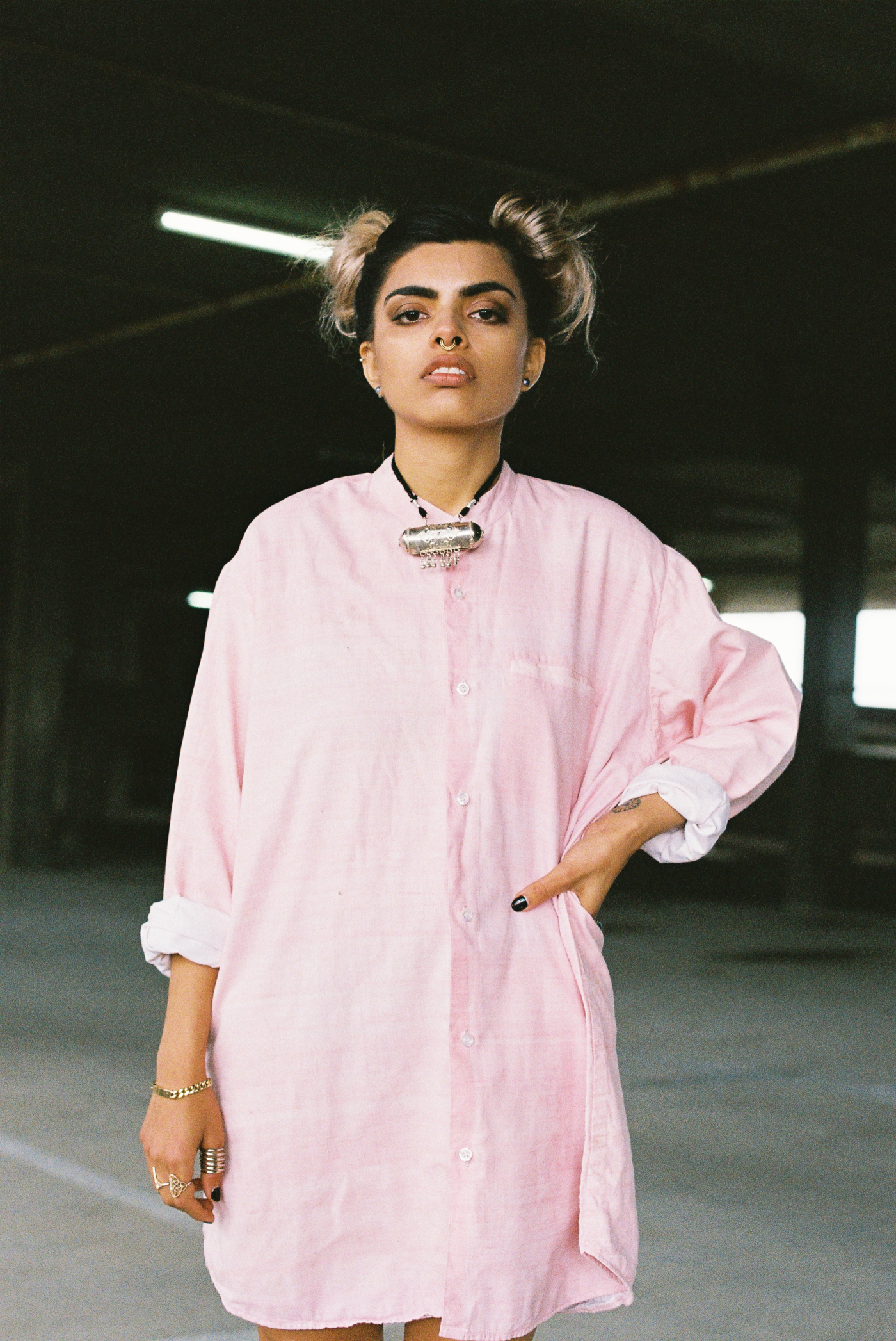 pinkshirtdress-3.jpg