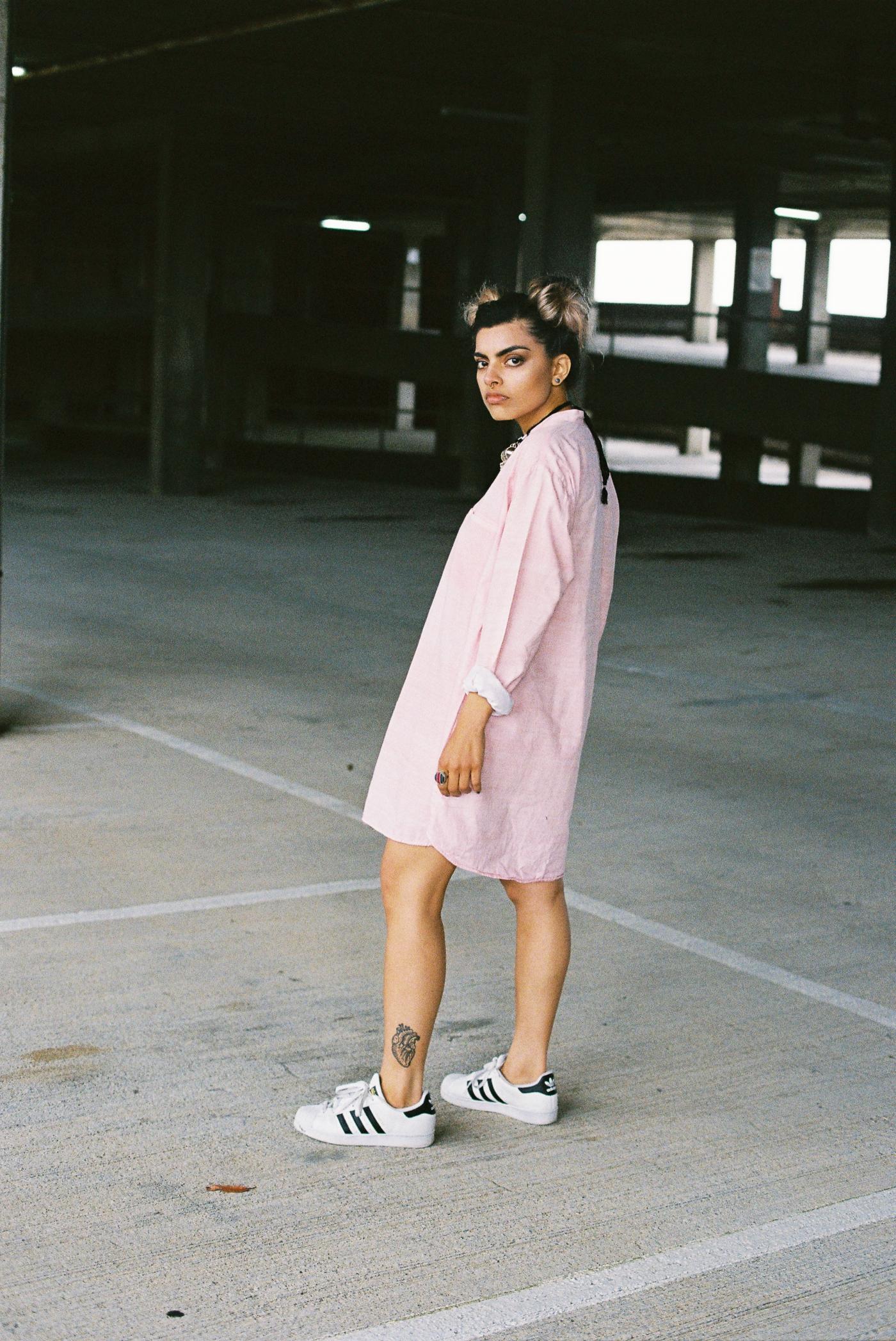 pinkshirtdress-2.jpg