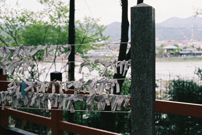 japanweb-32.jpg