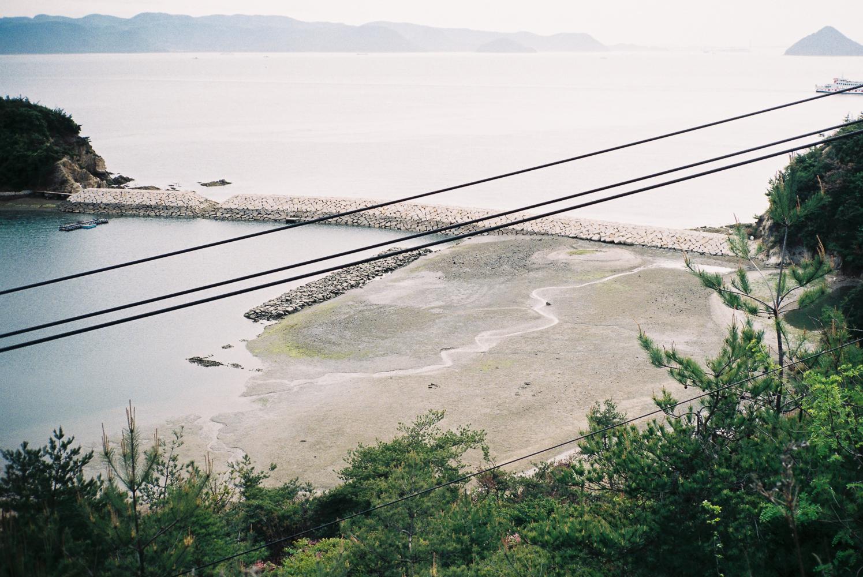 japanweb-36.jpg