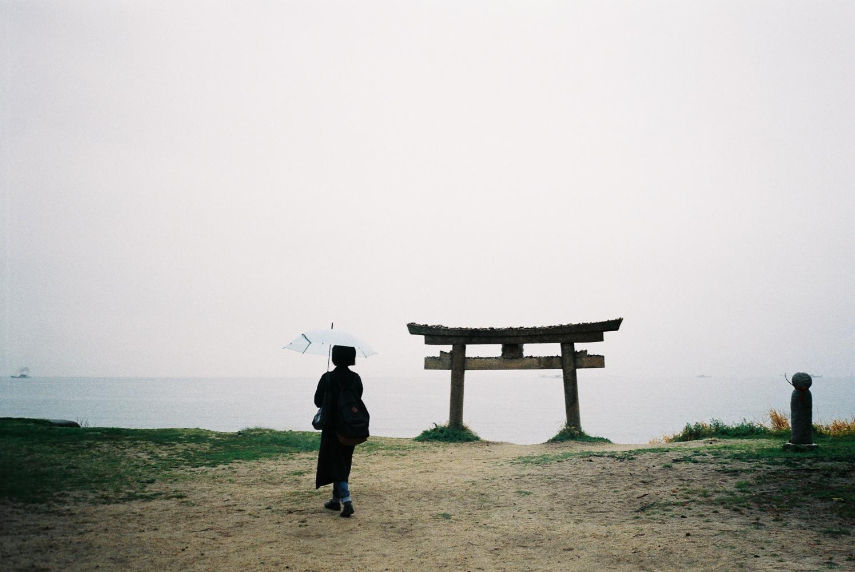 japanweb-41.jpg