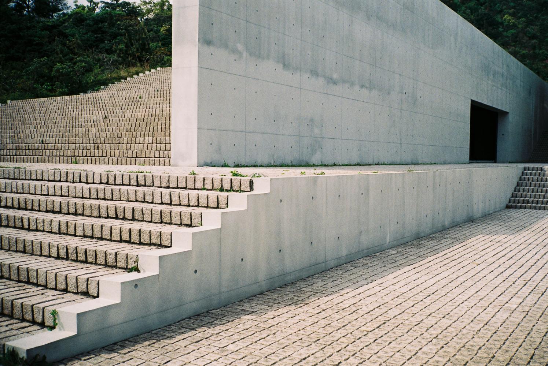 japanweb-42.jpg