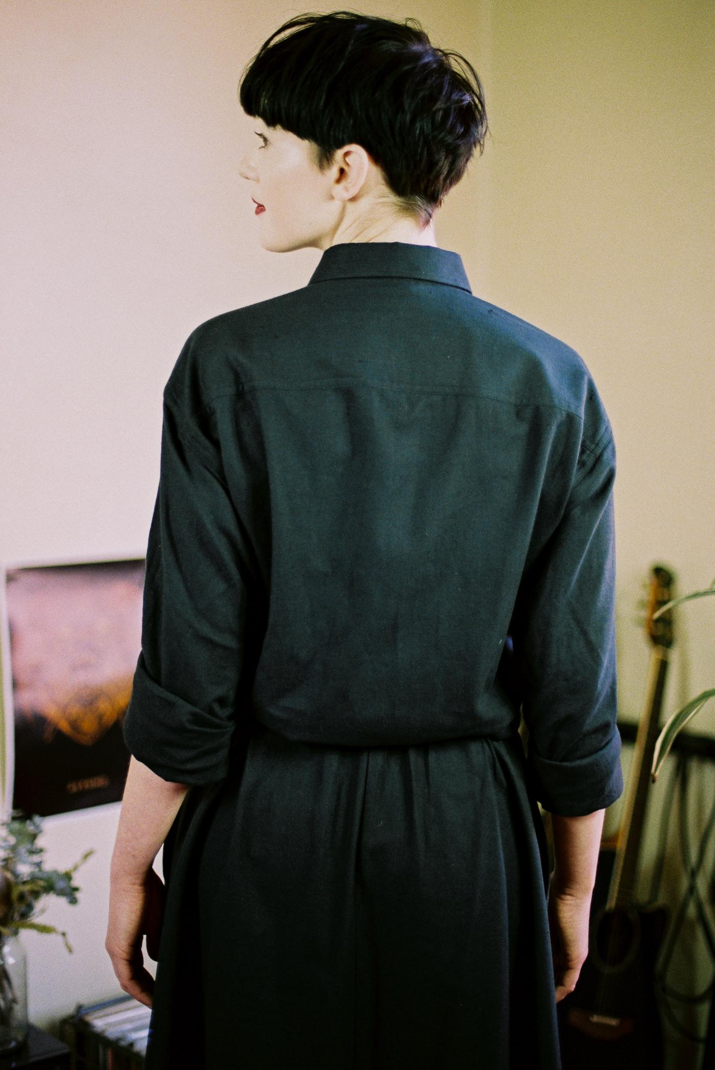 blackdress-6.jpg