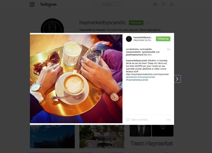Haymarket_by_Scandic___haymarketbyscandic__•_Instagram_photos_and_videos.jpg