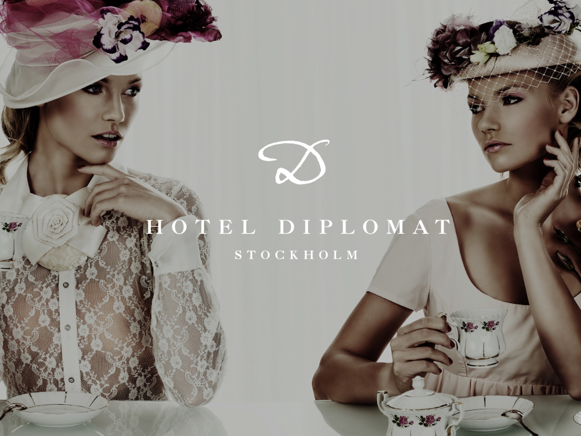 Hotel Diplomat for HotelEtail site 3.jpg