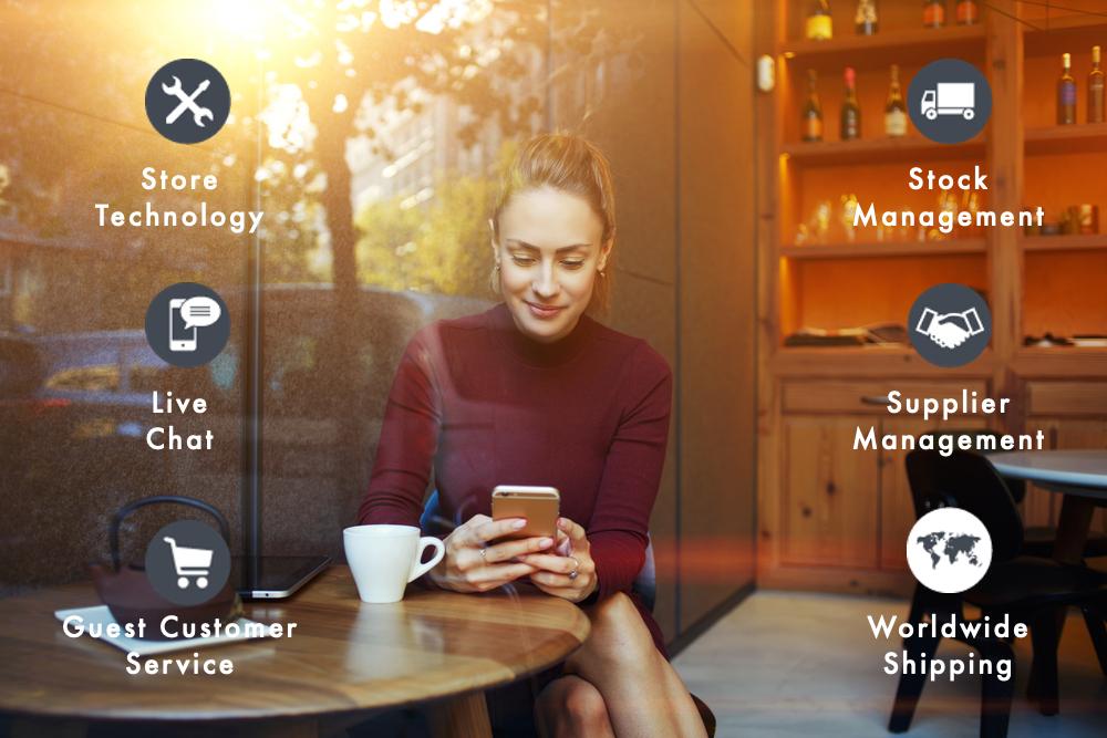 Girl in window for HotelEtail startpage.jpg
