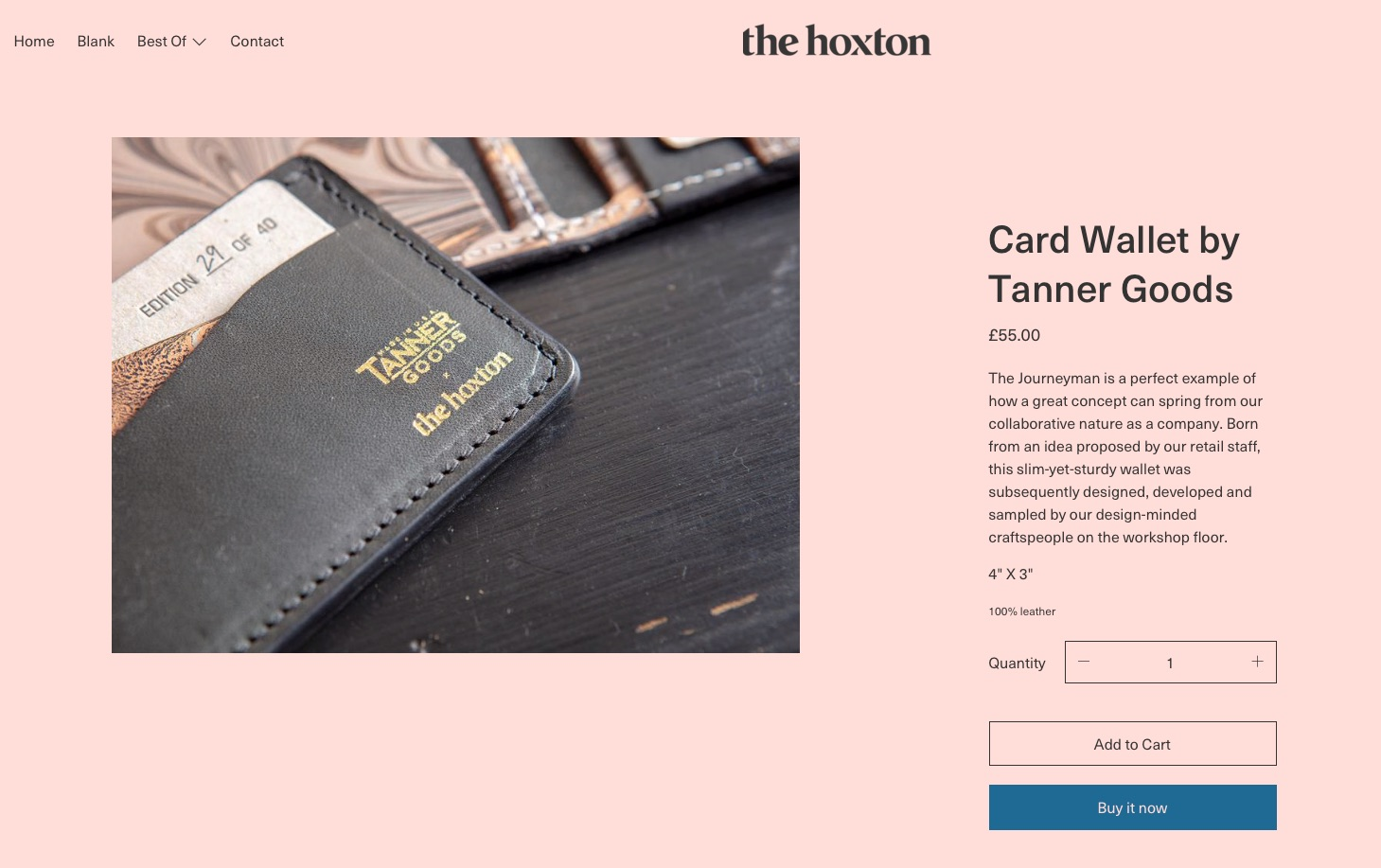 Card_Wallet_by_Tanner_Goods_–_Hox_Shop.jpg