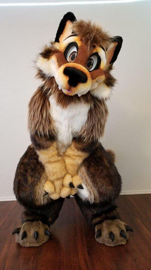 WolfyLion.jpg