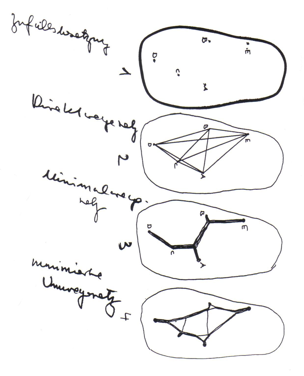 path-networks.jpg