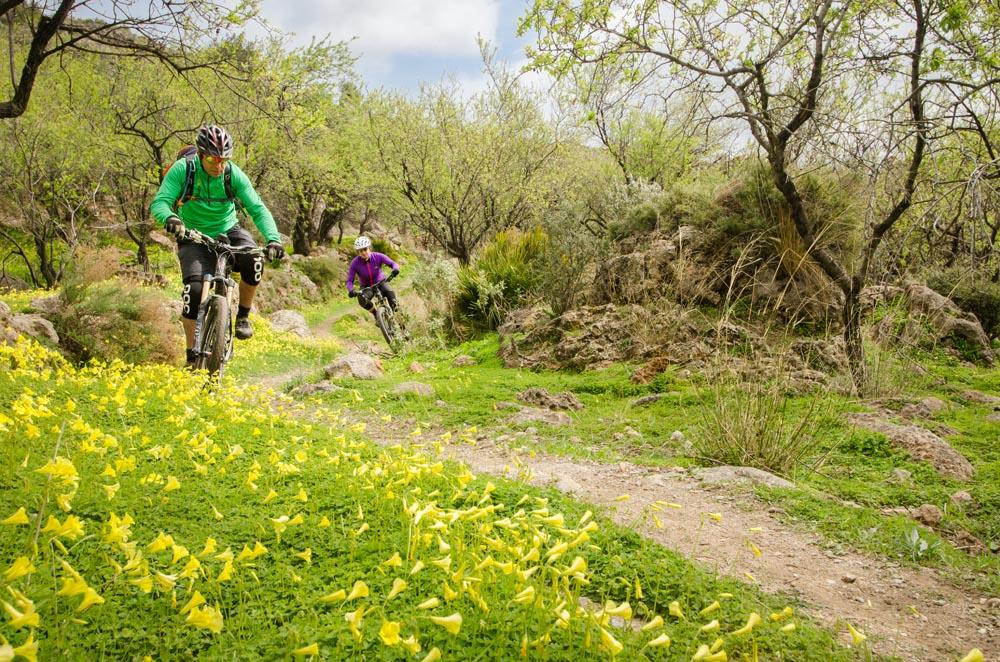 Mountain_biking_tour_spain_17.jpg
