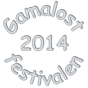 Rosett2014 Gammalostfestivalen.png