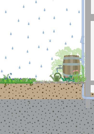 20160225-Rainproof-02A-afkoppelen-hemelwater-afvoer.jpg