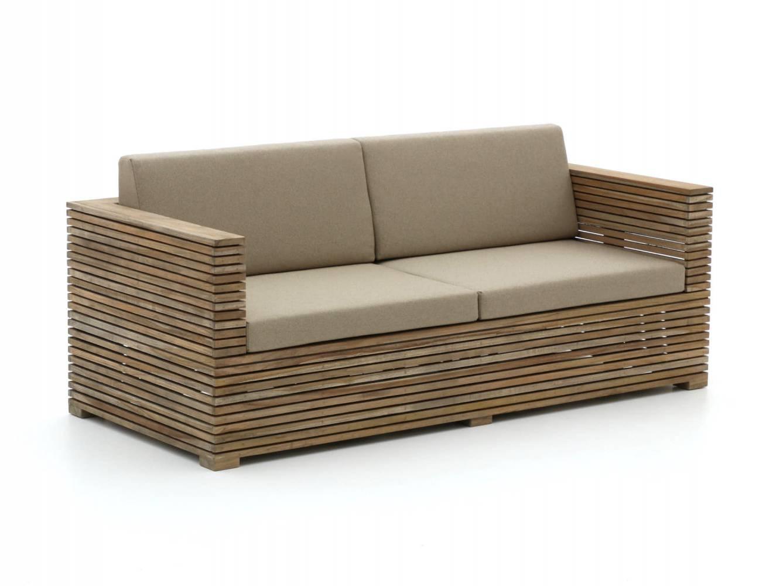 rough-c-lounge-tuinbank-180cm.jpg