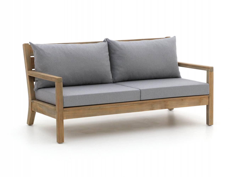 rough-batang-lounge-tuinbank-160cm.jpg