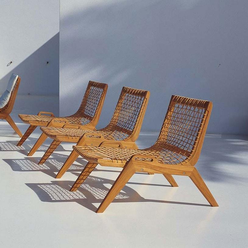 uopiu+Synthesis+luie+stoel.jpg