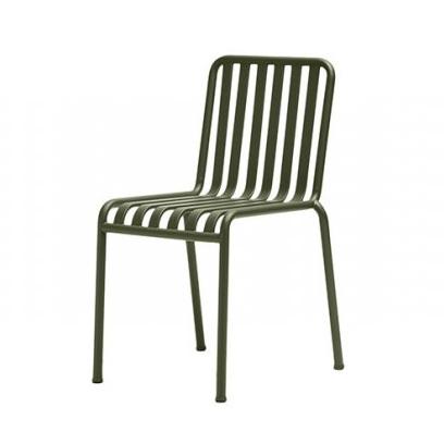 hay_palissade_chair_-_olive.jpg
