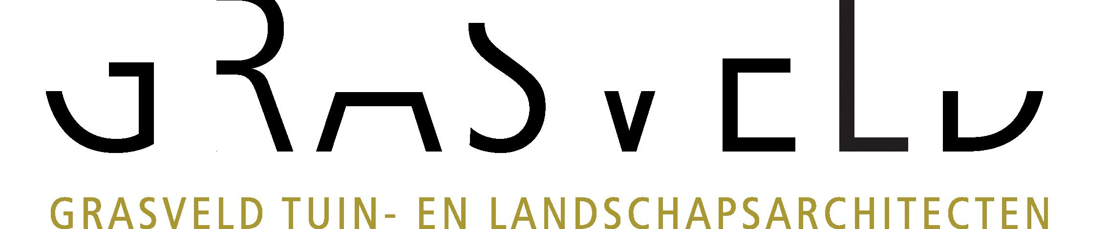 grasveld logo voor delen.png