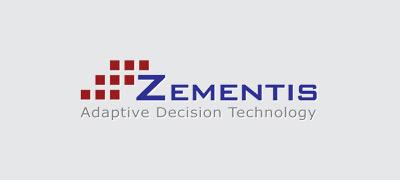 Logo_Zementis.jpg