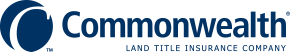 img-logo-large-commonwealth.png