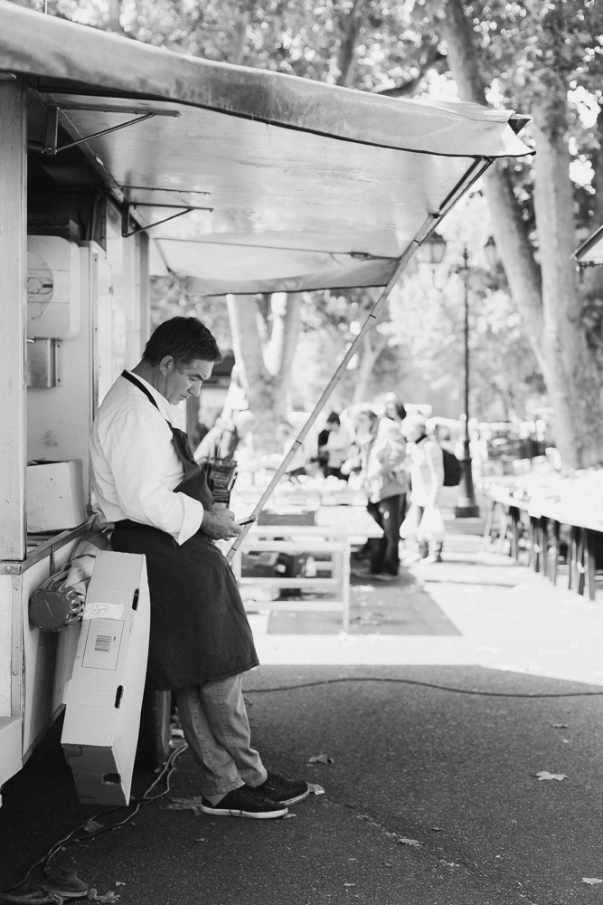 sohoritis kostis photography street aix en provence market 13.jpg