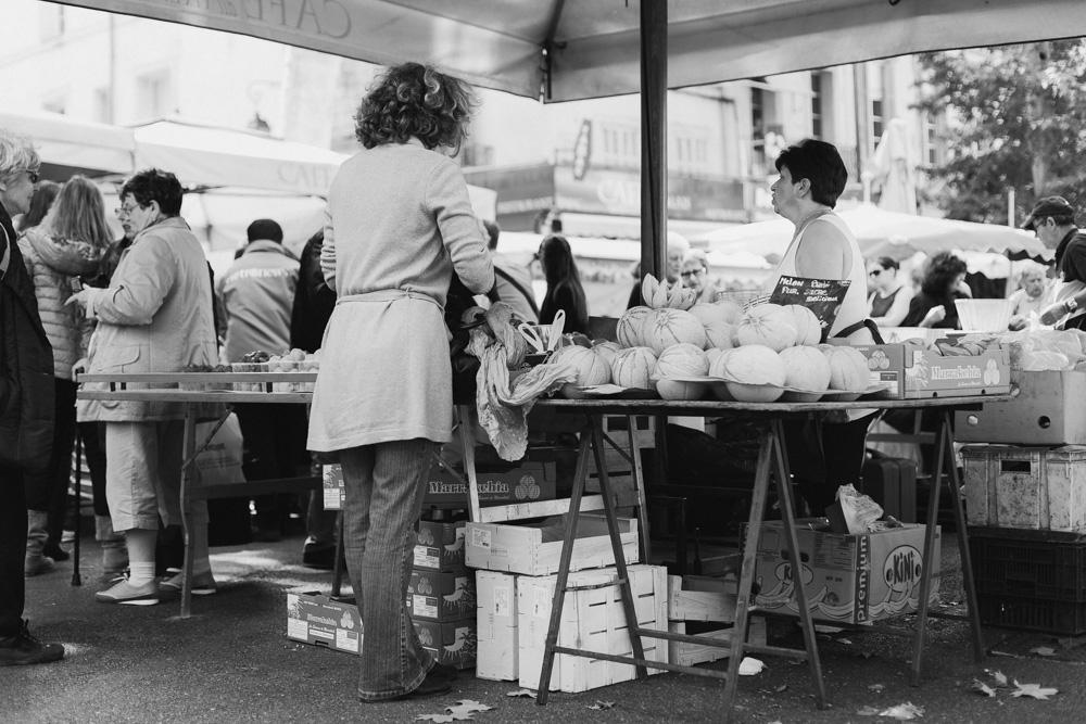 sohoritis kostis photography street aix en provence market 16.jpg