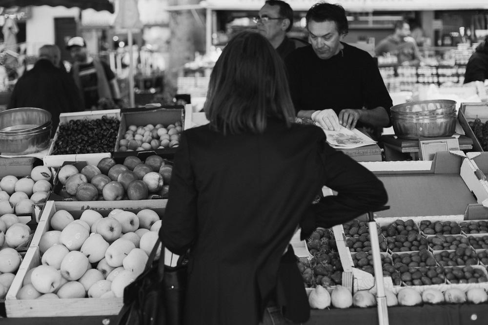 sohoritis kostis photography street aix en provence market 15.jpg