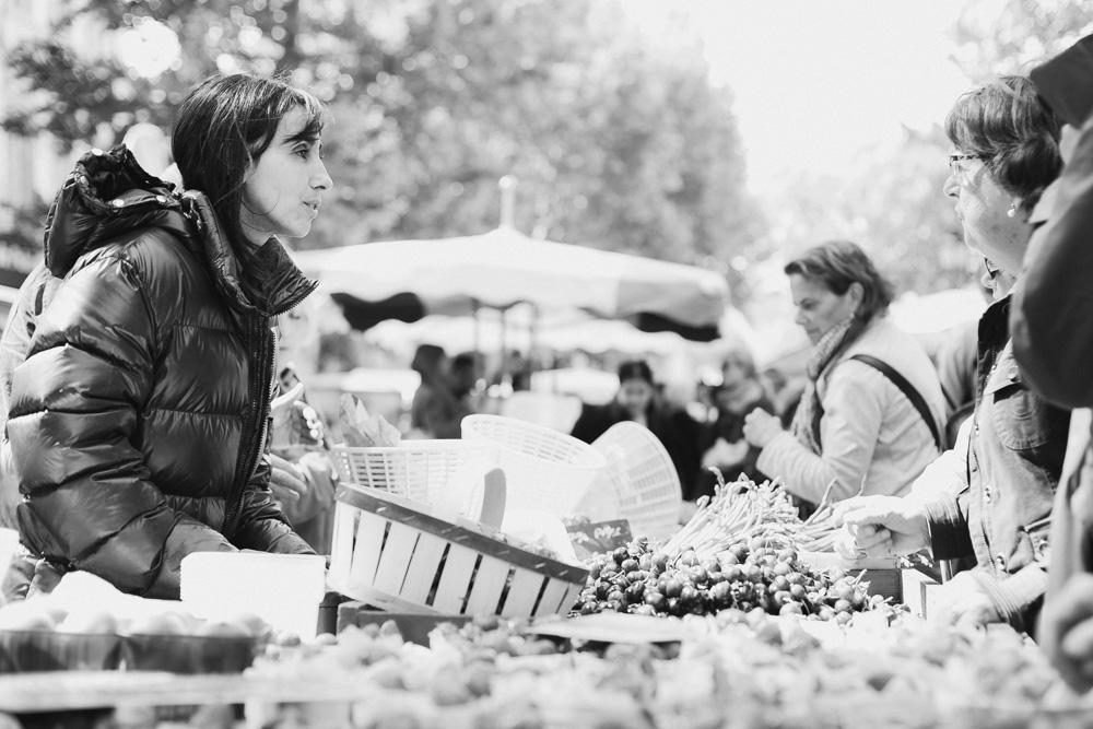 sohoritis kostis photography street aix en provence market 17.jpg