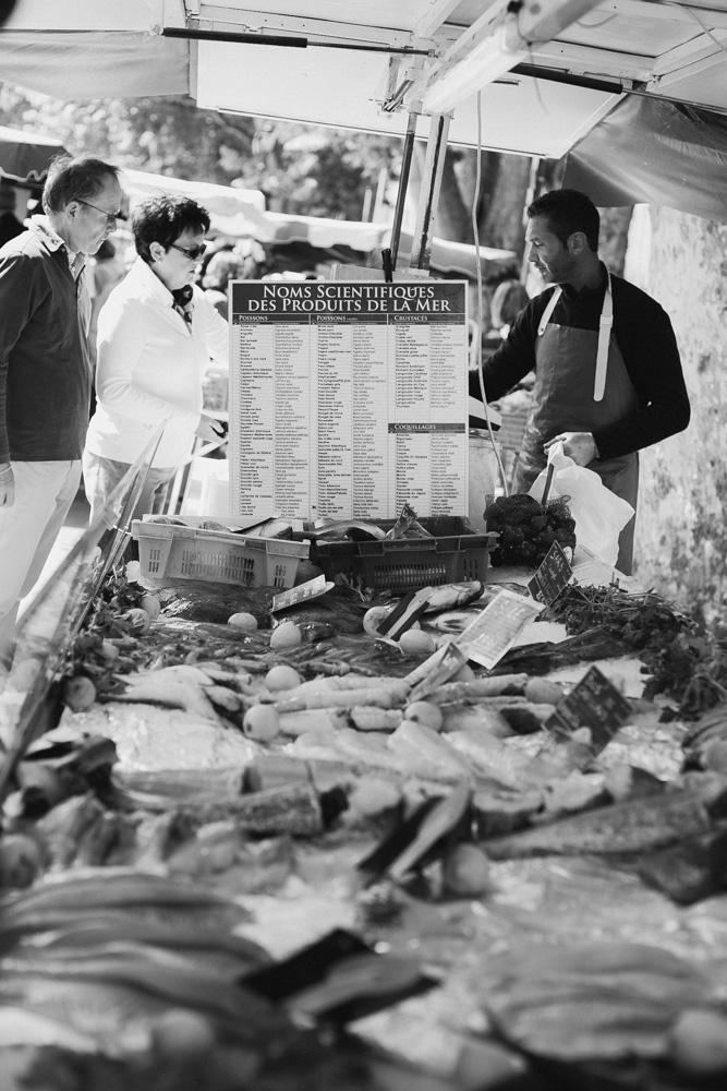 sohoritis kostis photography street aix en provence market 18.jpg