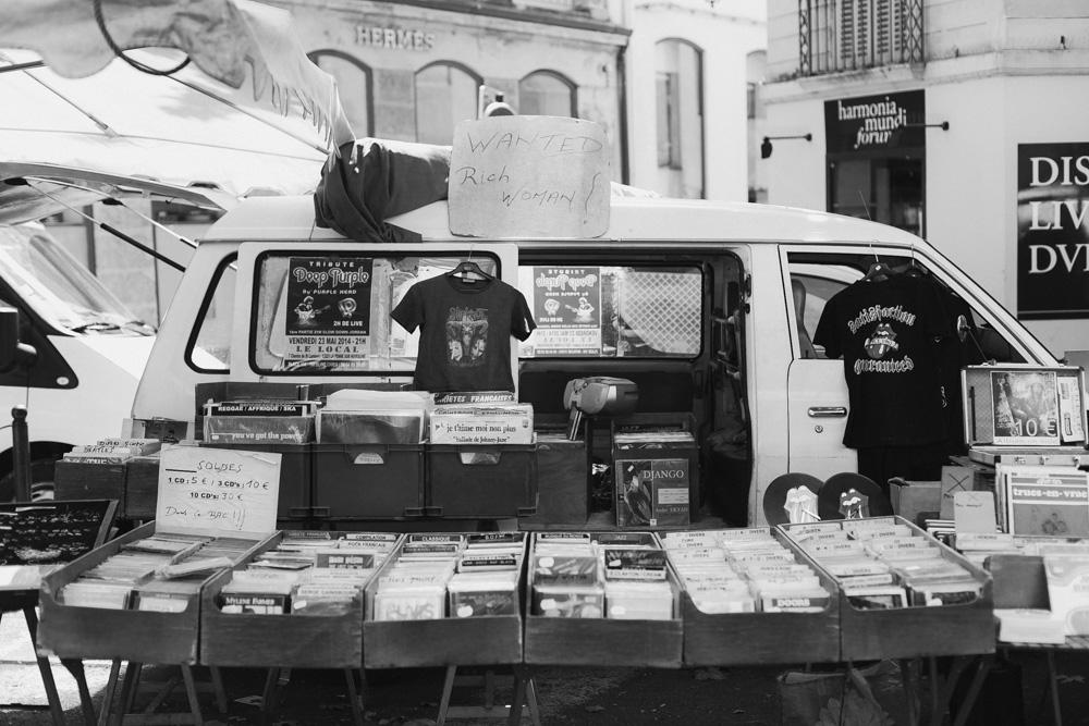 sohoritis kostis photography street aix en provence market 21.jpg
